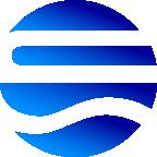 United Source LLC