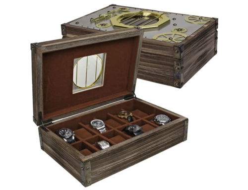 Harbour Greene™ – Jewelry Boxes