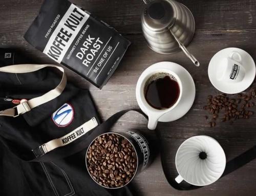 Koffee Kult™