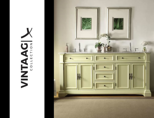 Vintaag™ – Furniture Collection