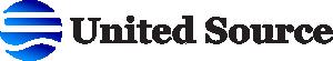 Unitedsource.com Logo